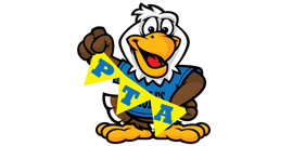PTA Membership One PTA Membership per Household