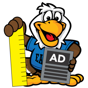 directory-ad