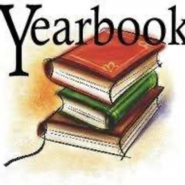 Yearbook SMALL Dedication $10